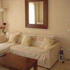 Отель Apartamento Vistas del Mar комната для гостей фото 2