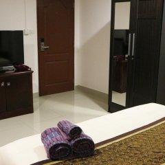 Отель Chaplin Inn 3* Студия фото 6