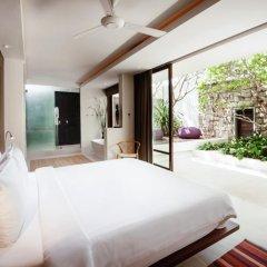 Отель Villa Hin Самуи фото 5