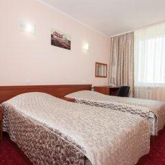 Гостиница Могилёв Беларусь, Могилёв - - забронировать гостиницу Могилёв, цены и фото номеров комната для гостей фото 5