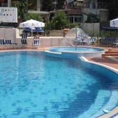 Отель Vila Duraku Албания, Саранда - отзывы, цены и фото номеров - забронировать отель Vila Duraku онлайн детские мероприятия
