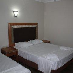 Herton Apart Hotel Апартаменты с различными типами кроватей