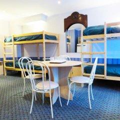 Гостиница Юбилейная в Обнинске - забронировать гостиницу Юбилейная, цены и фото номеров Обнинск детские мероприятия