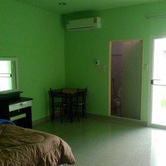 Отель Green House Hostel Таиланд, Бангкок - отзывы, цены и фото номеров - забронировать отель Green House Hostel онлайн удобства в номере