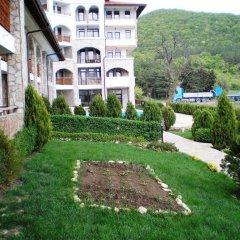 Отель Etara 3 ApartComplex Свети Влас