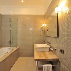 Hotel Casa Higueras 4* Улучшенный номер с различными типами кроватей