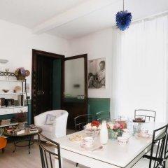 Отель Il Pane e Le Rose комната для гостей фото 4