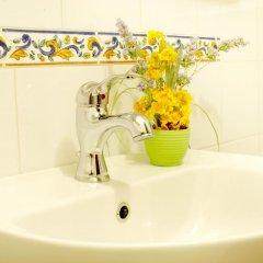 Отель Domus Celentano ванная