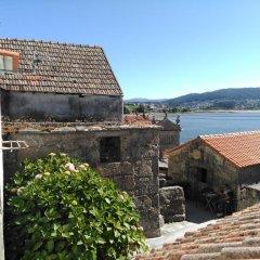 Hotel Ría Mar фото 3