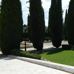 Отель El Sueño del Infante фото 3