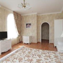 Гостевой Дом Черное море Стандартный номер с двуспальной кроватью фото 2