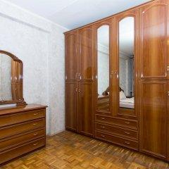 Апартаменты Apart Lux Новый Арбат 26 (3) удобства в номере