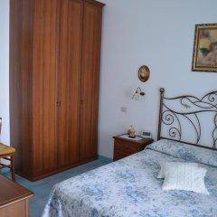 Отель New Royal Италия, Аджерола - отзывы, цены и фото номеров - забронировать отель New Royal онлайн комната для гостей фото 4