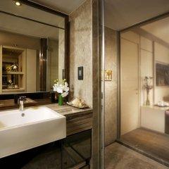 Nathan Hotel 4* Стандартный номер с различными типами кроватей фото 4