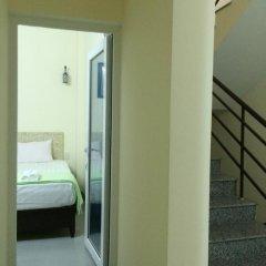 Отель Thien An Homestay Стандартный номер фото 8