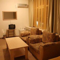 Hotel Alabin Central 2* Стандартный номер с различными типами кроватей фото 3