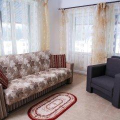 Hotel Illara Коттедж фото 2