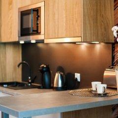 Отель Prestige Apartments Wola Kolejowa Польша, Варшава - отзывы, цены и фото номеров - забронировать отель Prestige Apartments Wola Kolejowa онлайн питание