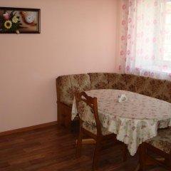 Гостиница Absolut Inn в Барнауле отзывы, цены и фото номеров - забронировать гостиницу Absolut Inn онлайн Барнаул в номере фото 2