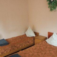 Гостевой Дом Есения комната для гостей фото 8