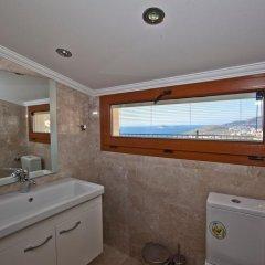 Отель Villa Buy Vista 2 ванная