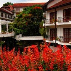 Mahaweli Reach Hotel фото 11