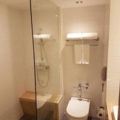 Louis Tavern Hotel 3* Улучшенный номер с различными типами кроватей фото 14