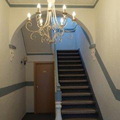 Отель Haus Karin интерьер отеля