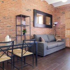Апартаменты Sagrada Familia Apartments интерьер отеля фото 2
