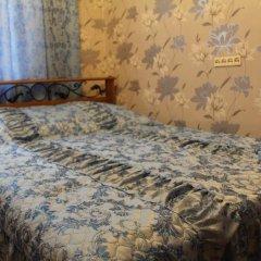 Гостиница 99 Патриаршие Пруды 3* Номер Эконом разные типы кроватей