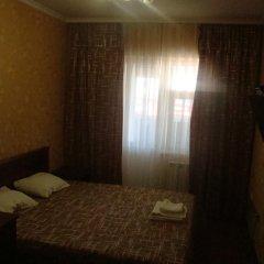 Гостиница Fregat комната для гостей фото 2