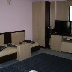 Отель Аврамов удобства в номере
