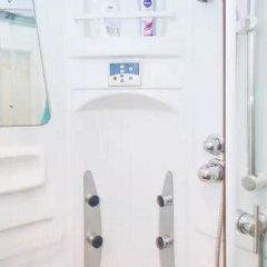 Апартаменты Apartments ванная фото 2