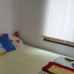 Отель Camping Neptun детские мероприятия