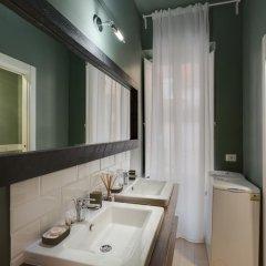 Отель RomExperience Colosseo ванная