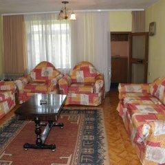 Отель Guest House City Shkodra Албания, Шкодер - отзывы, цены и фото номеров - забронировать отель Guest House City Shkodra онлайн комната для гостей фото 2