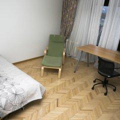 Гостиница Султан 2 2* Номер Эконом с различными типами кроватей фото 7