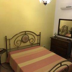 Отель Nostra Casa suite Италия, Палермо - отзывы, цены и фото номеров - забронировать отель Nostra Casa suite онлайн удобства в номере