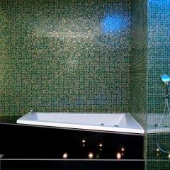 Hotel Mood Private Suites 3* Люкс с различными типами кроватей фото 4
