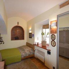 Отель Sofijos apartamentai Old Town комната для гостей фото 3
