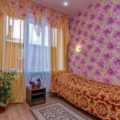 Гостиница Beautiful House Hotel в Краснодаре отзывы, цены и фото номеров - забронировать гостиницу Beautiful House Hotel онлайн Краснодар комната для гостей фото 2