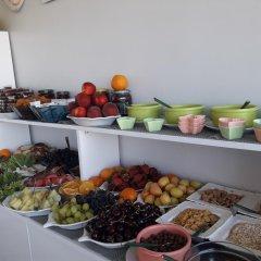 Siesta Hotel Стамбул питание