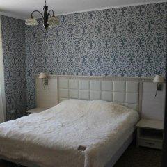 Гостиница Guest House Ozerniy в Себеже отзывы, цены и фото номеров - забронировать гостиницу Guest House Ozerniy онлайн Себеж комната для гостей фото 3