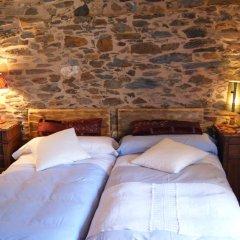 Hotel Rural Las Campares комната для гостей фото 4