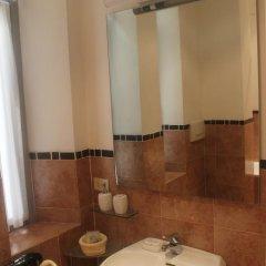 Отель ViaRoma Suites - Florence Студия с различными типами кроватей фото 21