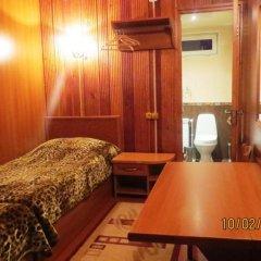 Отель MagHay B&B Стандартный номер с 2 отдельными кроватями фото 2