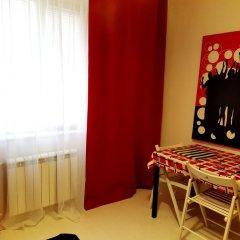 Гостиница Art House Apartments в Курске отзывы, цены и фото номеров - забронировать гостиницу Art House Apartments онлайн Курск детские мероприятия