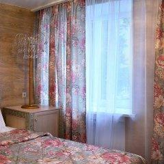 Гостиница Sunflower River 4* Стандартный номер с различными типами кроватей фото 3