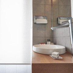 Hotel Des Artistes 3* Номер Комфорт с различными типами кроватей фото 7