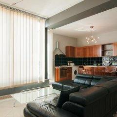 Отель Pebbles Boutique Aparthotel 3* Апартаменты фото 32